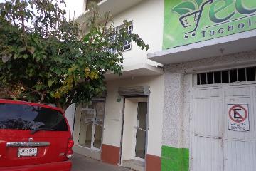 Foto de oficina en renta en  , zona centro, chihuahua, chihuahua, 2811872 No. 01