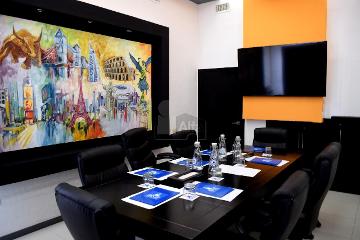Foto principal de oficina en renta en zona centro 2855038.