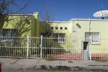 Foto de casa en renta en  , zona centro, chihuahua, chihuahua, 2883739 No. 01