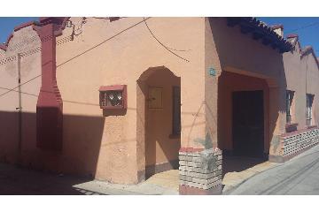 Foto principal de casa en venta en zona centro 2959834.