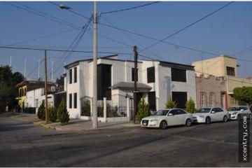 Foto principal de casa en venta en zona centro 3060208.