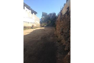 Foto de terreno comercial en venta en  , zona centro, tijuana, baja california, 1552562 No. 01