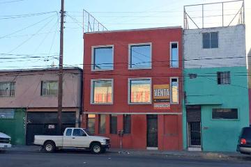 Foto de edificio en venta en  , zona centro, tijuana, baja california, 1956077 No. 01