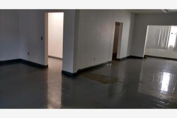 Foto de oficina en renta en  , zona centro, tijuana, baja california, 2216242 No. 01