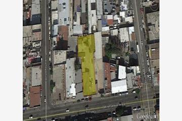 Foto de terreno industrial en venta en  , zona centro, tijuana, baja california, 2699684 No. 01