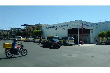 Foto de local en venta en  , zona centro, tijuana, baja california, 2718479 No. 01