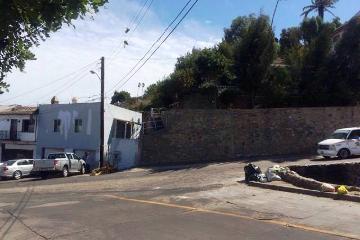 Foto de casa en venta en  , zona centro, tijuana, baja california, 2731077 No. 01