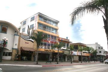Foto de edificio en venta en  , zona centro, tijuana, baja california, 2740921 No. 01