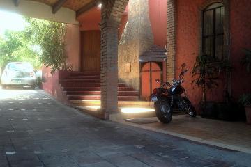 Foto de casa en venta en  , zona centro, tijuana, baja california, 2829593 No. 01