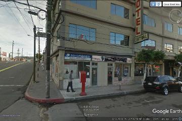 Foto de edificio en venta en  , zona centro, tijuana, baja california, 2890055 No. 01