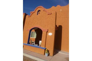 Foto de casa en renta en  , zona comercial, la paz, baja california sur, 2884818 No. 01