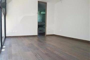 Foto de casa en venta en  , zona del valle, san pedro garza garcía, nuevo león, 1403321 No. 01