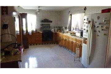 Foto de casa en venta en  , zona del valle, san pedro garza garcía, nuevo león, 2158872 No. 01