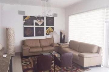Foto de casa en venta en  , zona del valle, san pedro garza garcía, nuevo león, 2164218 No. 01