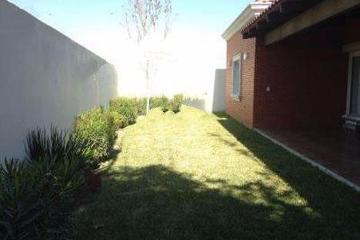 Foto de casa en venta en  , zona del valle, san pedro garza garcía, nuevo león, 2264345 No. 01