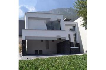 Foto de casa en venta en  , zona del valle, san pedro garza garcía, nuevo león, 2317272 No. 01