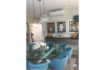 Foto de casa en venta en  , zona del valle, san pedro garza garcía, nuevo león, 2748681 No. 01