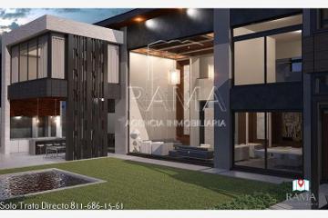 Foto principal de casa en venta en zona del valle 2839480.