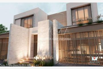 Foto principal de casa en venta en zona del valle 2839629.