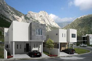 Foto principal de casa en venta en zona del valle 2848034.
