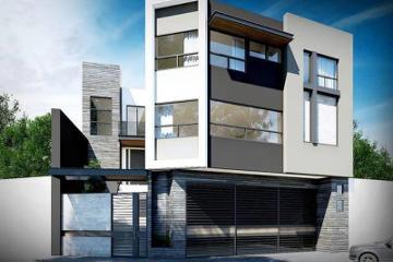 Foto principal de casa en venta en zona del valle 2852024.