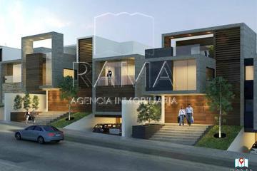 Foto de casa en venta en  , zona del valle, san pedro garza garcía, nuevo león, 2881788 No. 01