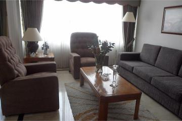 Foto principal de casa en venta en zona escolar , zona escolar 2865089.