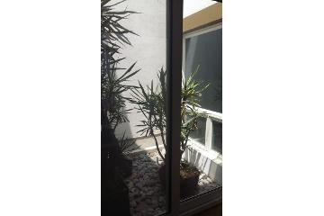 Foto de casa en venta en  , zona fuentes del valle, san pedro garza garcía, nuevo león, 2726793 No. 01