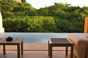 Foto principal de departamento en renta en zona hotelera ii 2938838.