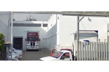 Foto de nave industrial en renta en  , zona industrial, guadalajara, jalisco, 2431355 No. 01