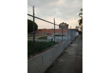 Foto de terreno comercial en venta en  , zona industrial, guadalajara, jalisco, 2590517 No. 01