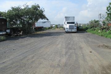 Foto de terreno comercial en venta en  , zona industrial, guadalajara, jalisco, 2604802 No. 01