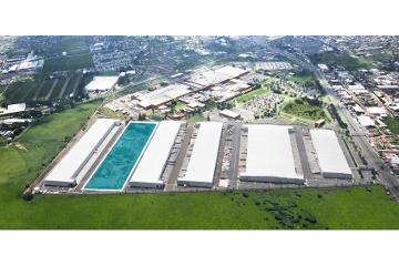 Foto de nave industrial en renta en  , zona industrial, guadalajara, jalisco, 2608167 No. 01