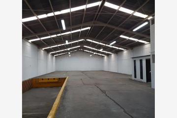 Foto de nave industrial en renta en  , zona industrial, saltillo, coahuila de zaragoza, 2821130 No. 01