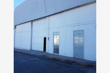 Foto de nave industrial en renta en  , zona industrial, saltillo, coahuila de zaragoza, 2823450 No. 01