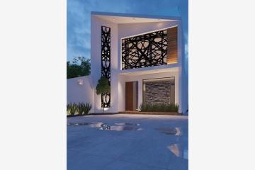 Foto de casa en venta en  1, la carcaña, san pedro cholula, puebla, 2048724 No. 01