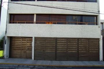 Foto de departamento en venta en  , zona residencial anexa estrellas del sur, puebla, puebla, 2534495 No. 01