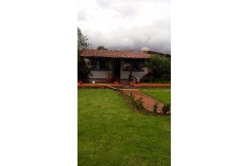 Foto de rancho en venta en  , zona sur tequisquiapan, tequisquiapan, querétaro, 2624701 No. 01