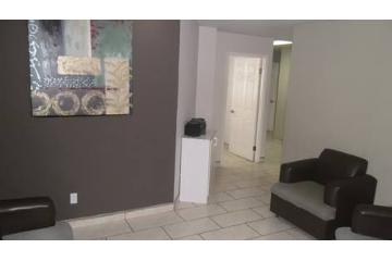 Foto de oficina en venta en  , zona urbana río tijuana, tijuana, baja california, 1478377 No. 01