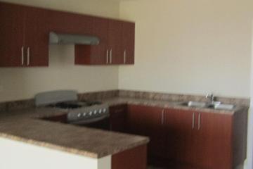 Foto de departamento en venta en  , zona urbana río tijuana, tijuana, baja california, 2263581 No. 01