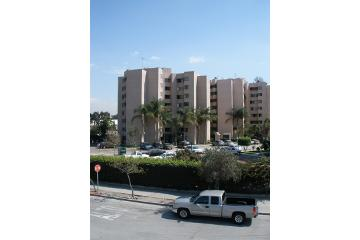 Foto de departamento en renta en  , zona urbana río tijuana, tijuana, baja california, 2297383 No. 01
