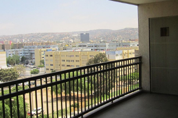 Foto de departamento en venta en  , zona urbana río tijuana, tijuana, baja california, 2358036 No. 01