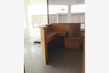 Foto de oficina en renta en  , zona urbana río tijuana, tijuana, baja california, 2549382 No. 01