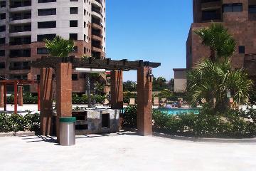 Foto de departamento en venta en  , zona urbana río tijuana, tijuana, baja california, 2729505 No. 01