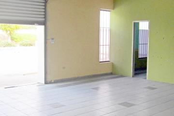 Foto principal de local en renta en zona urbana río tijuana 2774423.