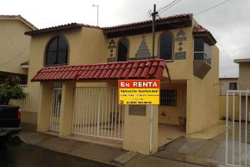 Foto de departamento en renta en  , zona urbana río tijuana, tijuana, baja california, 2775676 No. 01