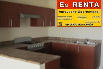 Foto de departamento en renta en  , zona urbana río tijuana, tijuana, baja california, 2781907 No. 01