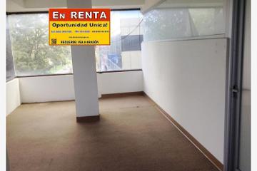 Foto de oficina en renta en  , zona urbana río tijuana, tijuana, baja california, 2821139 No. 01
