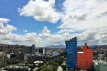 Foto de oficina en renta en  , zona urbana río tijuana, tijuana, baja california, 2828952 No. 01
