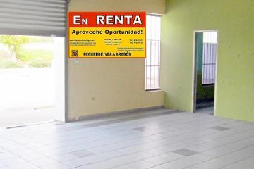Foto principal de local en renta en zona urbana río tijuana 2846953.